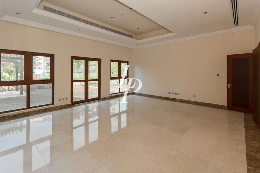 2 Contemporary Villa|Huge Plot|Best Deal