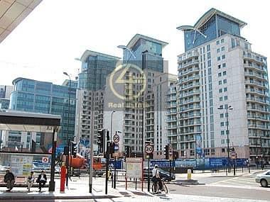 2 Massive Income|Commericial Building|Brime Location