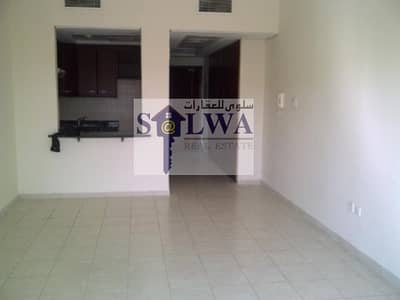 Studio for Rent in Discovery Gardens, Dubai - Discovery |Chiller Free | Mediterranean | Studio