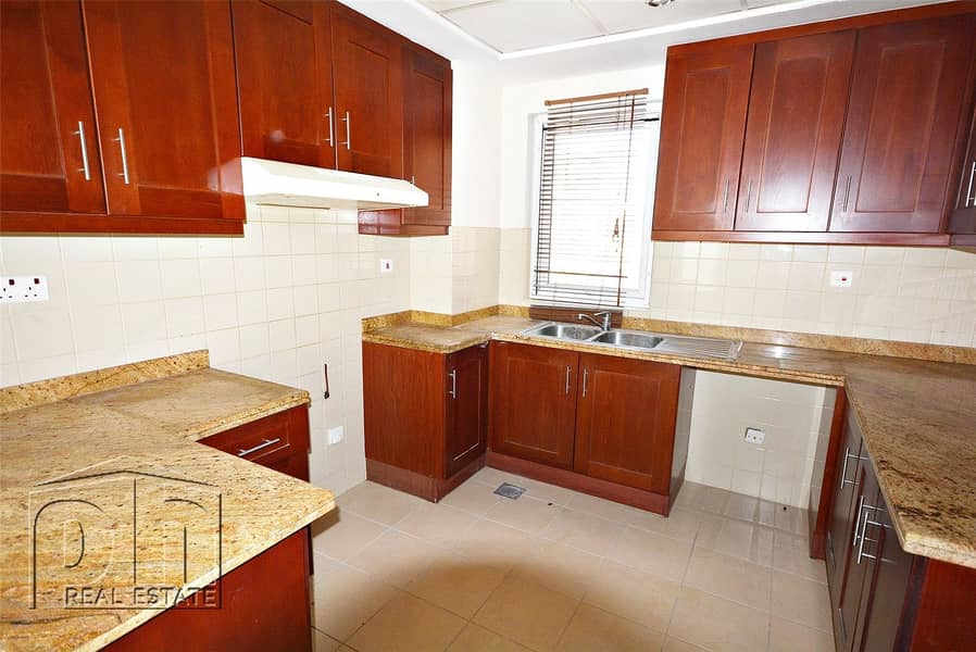 2 Make An Offer - Type C close to park and pool