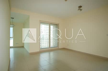 2 Bedroom Flat for Rent in The Views, Dubai - Lake Views|Negotiable price|Chiller free