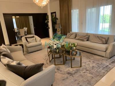فیلا 6 غرف نوم للبيع في عقارات جميرا للجولف، دبي - 6 Bedrooms Villa in Jumeirah Golf Estate