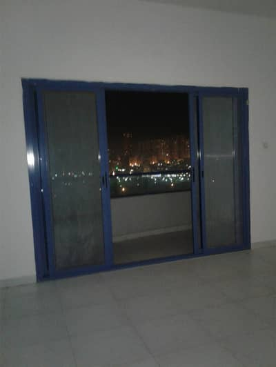 2 Bedroom Apartment for Sale in Ajman Downtown, Ajman - Good offer 2 bedroom for sale in falcon