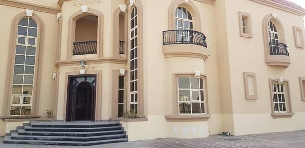 Elegant Stand Alone 6BHK Villa ideal location of MBZ City