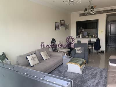 1 Bedroom Apartment for Sale in Jumeirah Village Circle (JVC), Dubai - 1BHK | Le Grand Chateau | Rented | Top Quality