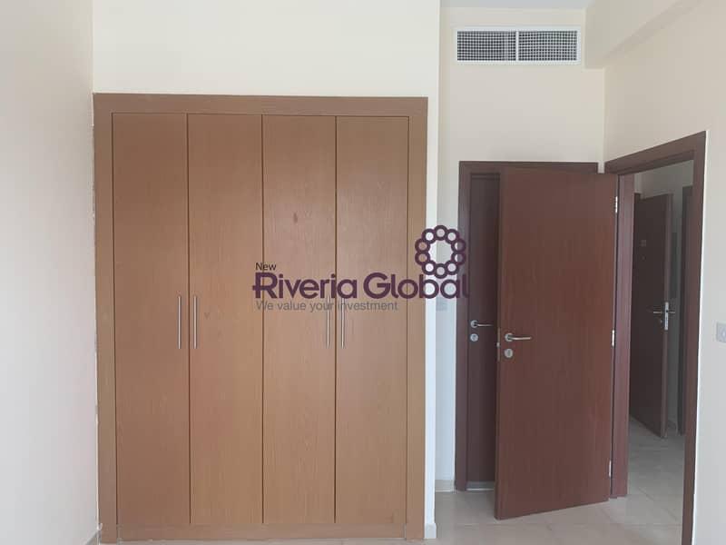 2 1 Bedroom with Kitchen Appliance - Qasr Sabah 3
