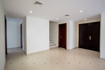 2 Bedroom Villa for Rent in Dubailand, Dubai - Spacious 4 Bedroom