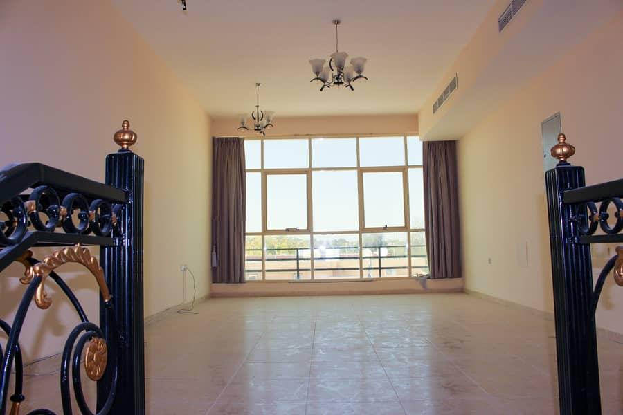 12 Luxurious 4 Bedroom villa for rent in Khuzam on a prime spot