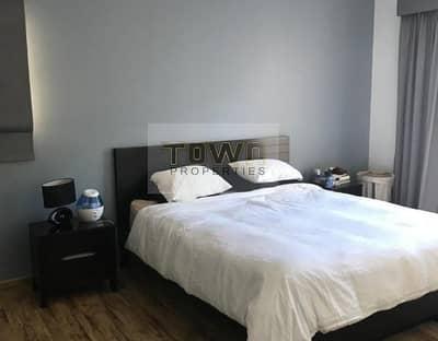 فیلا 4 غرف نوم للبيع في الريف، أبوظبي - Fully upgraded 4 Bedroom + Maid Villa for sale