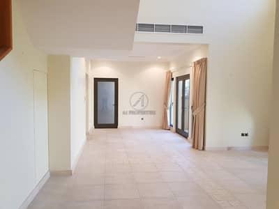فیلا 4 غرف نوم للايجار في نخلة جميرا، دبي - 4BR plus Maid Canal Cove Rent 280K in 4 Cheques