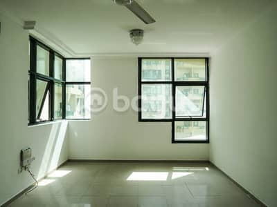 2 Bedroom Apartment for Sale in Al Rashidiya, Ajman - Apartment two rooms and a hall in Al Rashidiya Towers Great opportunity for sale