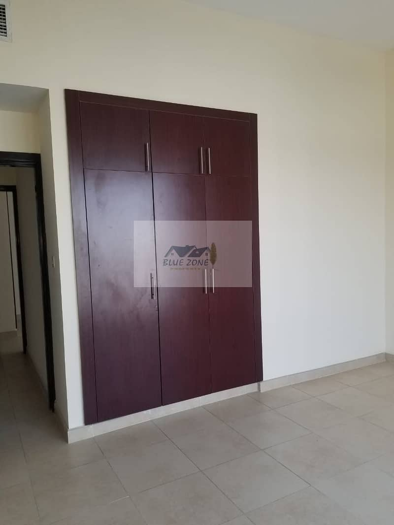 2 2BHK STORE ROOM 30 DAYS FREE ! 6 CHEQUES 8 MINUTES BY BUS TO DAFZA METRO CLOSE TO BILLO ICE CREAM AVAIL IN 48K