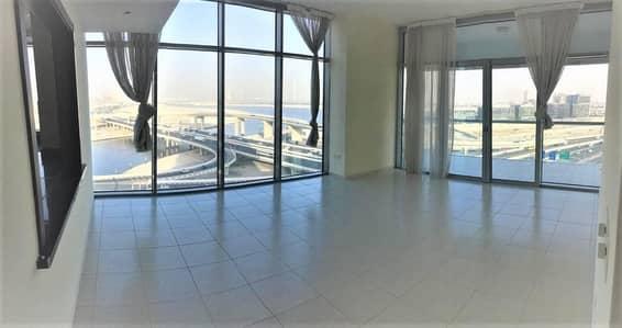 فلیٹ 1 غرفة نوم للايجار في الخليج التجاري، دبي - CORNER  BRIGHT 1B - WINDSOR MANOR