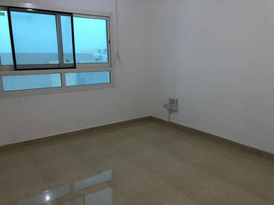 1 Bedroom Flat for Rent in Mohammed Bin Zayed City, Abu Dhabi - BEAUTIFUL 1 BEDROOM HALL AVAILABLE AT MBZ CITY JUST 36K