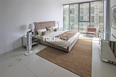 2 Bedroom Flat for Sale in Palm Jumeirah, Dubai - SOHO| Multiple Units | Furnished or Unfurnished