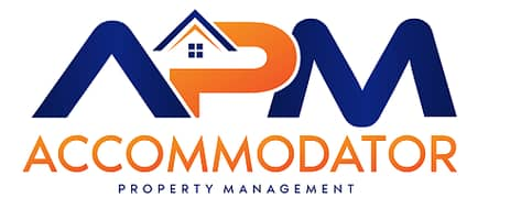 Accommodator Property Management L. L. C