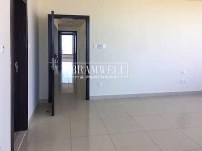 شقة 3 غرف نوم للبيع في جزيرة الريم، أبوظبي - Good Investment! 3 Bedroom For Sale!