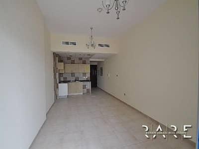 استوديو  للايجار في مدينة دبي الرياضية، دبي - Exclusive | Studio with Balcony | Sports City