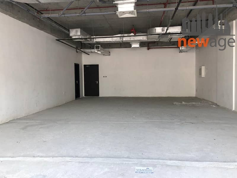 Brand New Retails(Shop) For RENT in The Wings-Podium Arjan