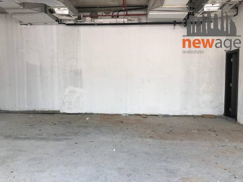 2 Brand New Retails(Shop) For RENT in The Wings-Podium Arjan