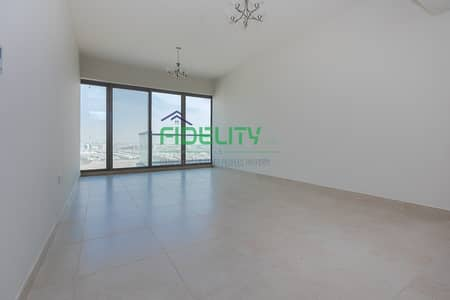 2 Bedroom Apartment for Rent in Al Furjan, Dubai - Direct From Owner| Chiller Free 2BR| One Month Free