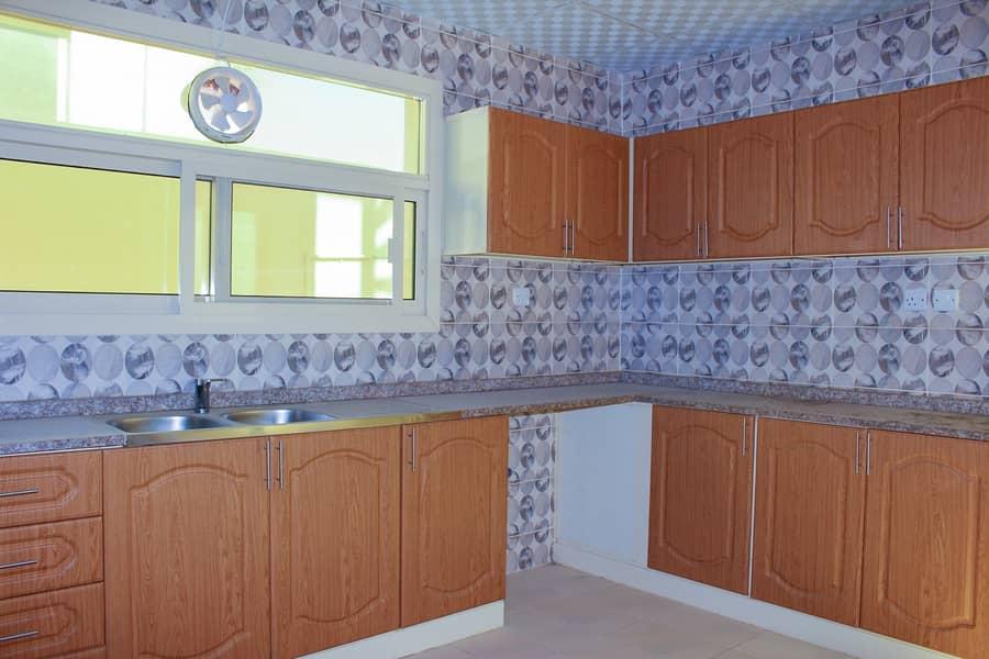 11 Prime Spot ! Spacious !! 4 Bedroom Villa for rent in Khuzam