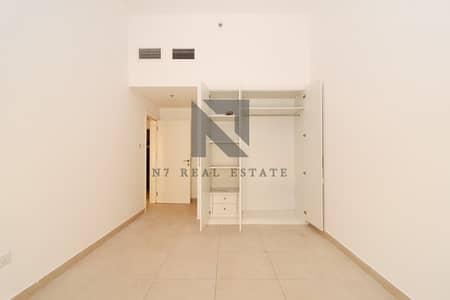 2 Bedroom Apartment for Rent in Dubai Investment Park (DIP), Dubai - 2 Bedroom Apt. For Rent in Dubai Investment Park 1