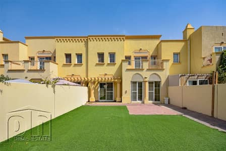 Type 1M close to Pool and Park in Springs