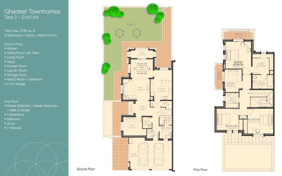 10 Large Corner Plot | Unique Villa | Lakes