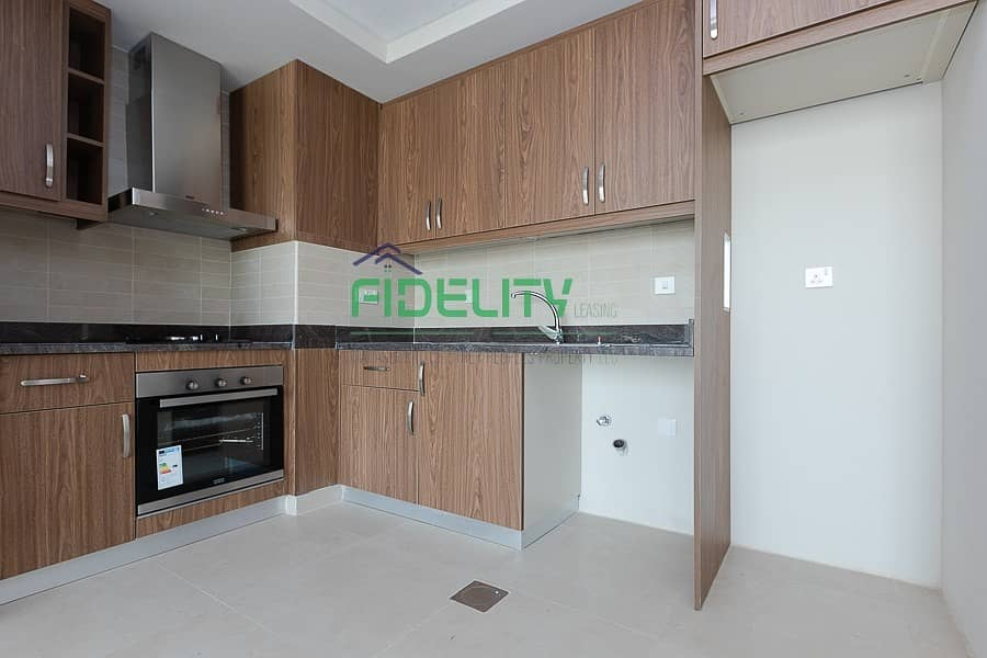 2 Direct From Owner|Chiller Free 1BR|Brand New
