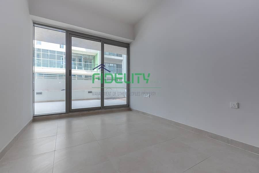 2 Direct From Owner Private Terrace 3BR Good Opportunity