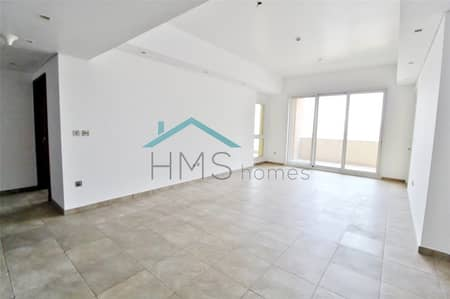 2 Bedroom Apartment for Sale in Palm Jumeirah, Dubai - Extended Balcony | C Type | Best Price on Market