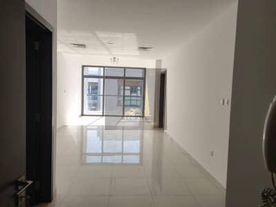 2 Bedroom Flat for Rent in Dubai Investment Park (DIP), Dubai - 2.b.h.k brand new building 55 k in dip 1