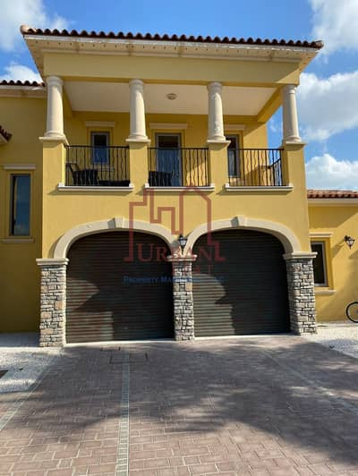 Fully Furnished 5BR villa w/ luxurious layout