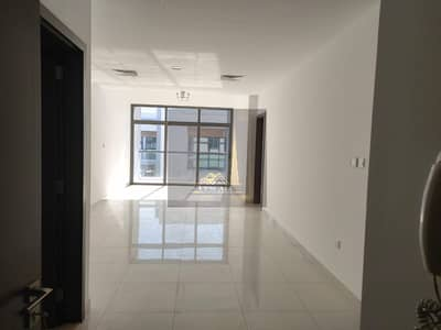 1 Bedroom Apartment for Rent in Dubai Investment Park (DIP), Dubai - LESS PRICE BIG SIZE 40K 1BHK NEAR NMC