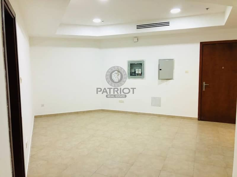 2 BREATHTAKING VIEW IN NEW BUILDING DUBAI GATE 2 BEST BUILDING  FOR INVESTMENT