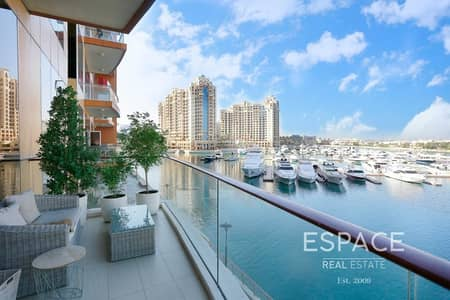 2 Bed | Upgraded | Atlantis View