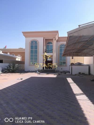 فیلا 5 غرف نوم للبيع في الرحمانية، الشارقة - 5 bedroom villa for sale...!!!
