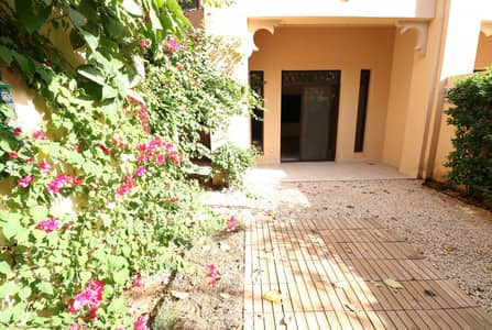 Private Garden | 1Bed | Well Maintained