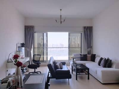 فلیٹ 2 غرفة نوم للبيع في مدينة دبي الرياضية، دبي - 2 Bed Apartment for Sale in Dubai Sports City