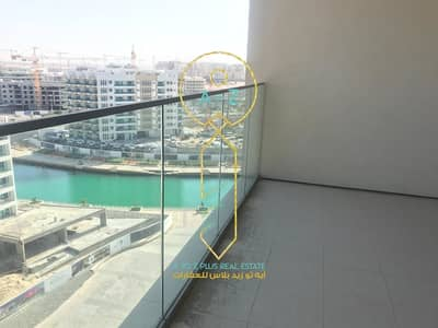 2 Bedroom Flat for Rent in Al Raha Beach, Abu Dhabi - Affordable. Modern with great location and view.