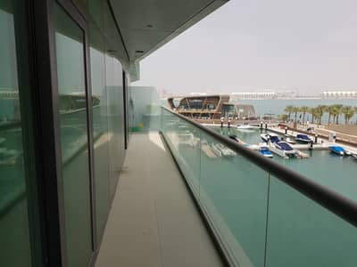 Luxurious facilities and nice view in Al-Bandar!