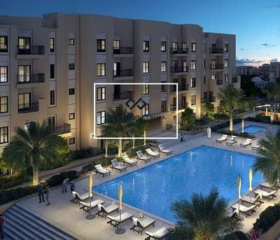 فلیٹ 1 غرفة نوم للبيع في رمرام، دبي - RE SALE I REMRAAM I BRAND NEW