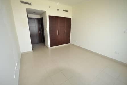 فلیٹ 1 غرفة نوم للايجار في وسط مدينة دبي، دبي - Best Layout |1Bed | Burj Views