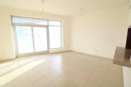 شقة 1 غرفة نوم للايجار في وسط مدينة دبي، دبي - Best Layout |1Bed | Burj Views