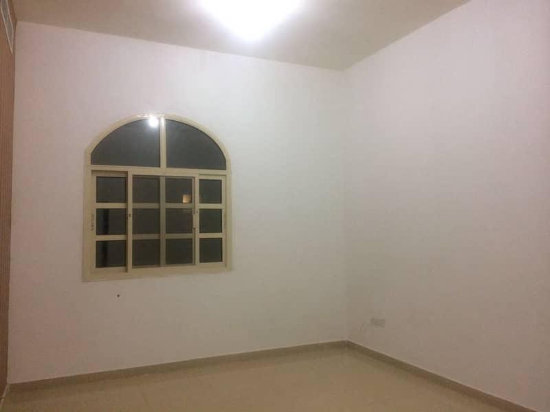 شقة في مركز محمد بن زايد مدينة محمد بن زايد 26000 درهم - 4408812