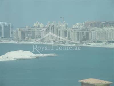 شقة 3 غرف نوم للبيع في دبي مارينا، دبي - 3BR + M | Partial Sea View | Investor Deal