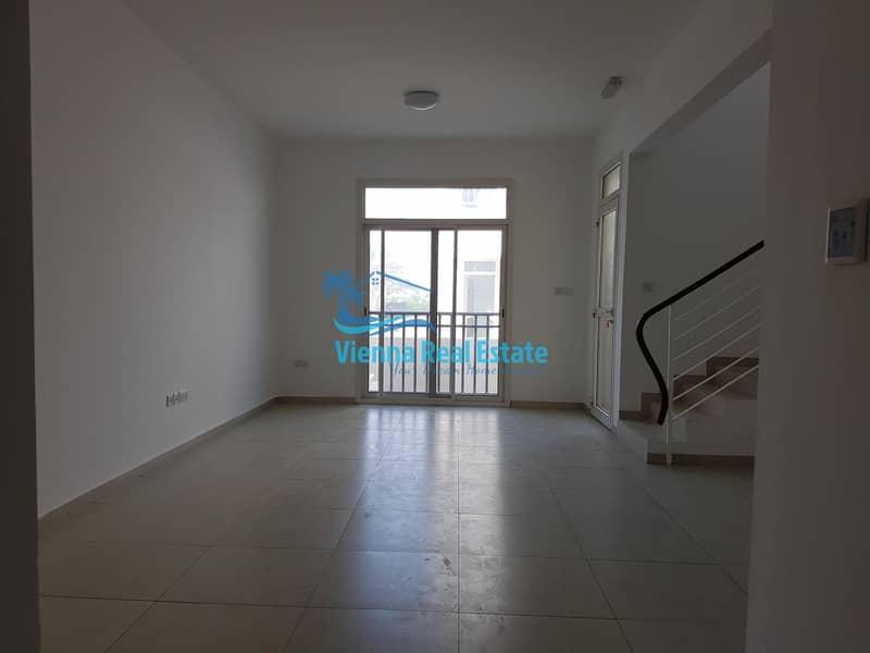 2 Amazing 2 Bedroom Townhouse Al Ghadeer AED 70K