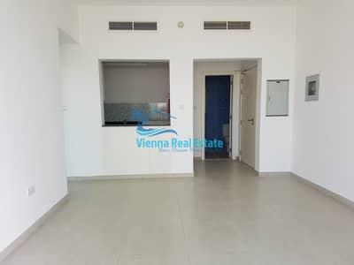 فلیٹ 1 غرفة نوم للايجار في الغدیر، أبوظبي - 1 Bedroom Apartment Al Ghadeer for RENT!