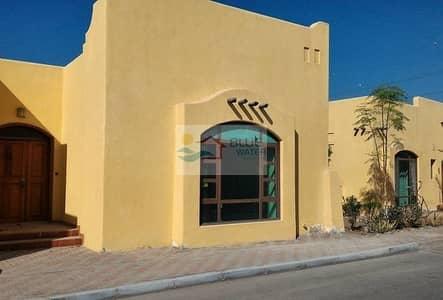 فیلا 3 غرف نوم للايجار في قرية ساس النخل، أبوظبي - 0% Commission ! Spacious 3 BR With Facilities .